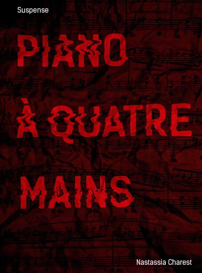 Piano à quatre mains