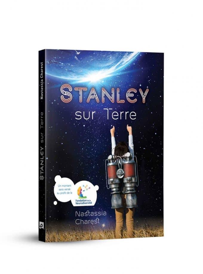 Stanley sur terre
